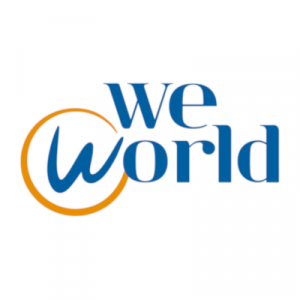 WeWorld Global