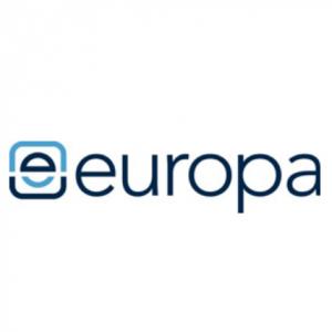 Europa Ltd.