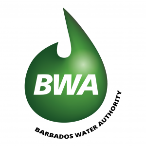 Barbados Water Authority