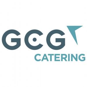 GCG Events - GCG Group