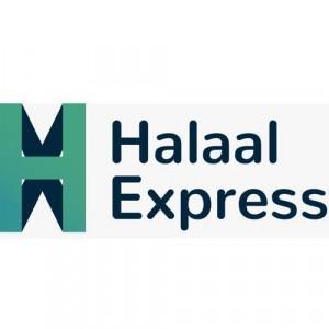 Halaal Express
