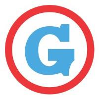 Guyana Oil Company Limited