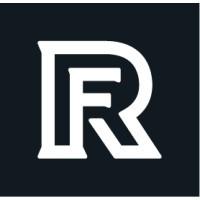 RF Bank & Trust