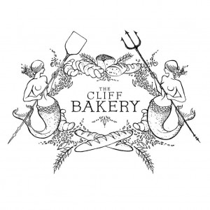 The Cliff Bakery