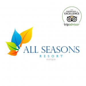 All Seasons Resort Barbados