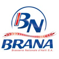 BRANA S.A.