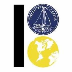 Bank of The Bahamas Limited