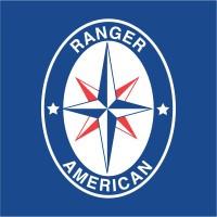 Ranger American