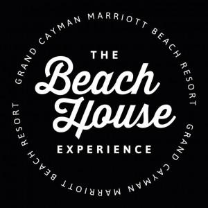 Grand Cayman Marriott Beach Resort