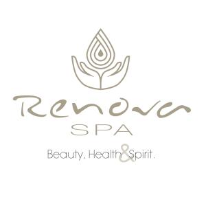 Renova Spa