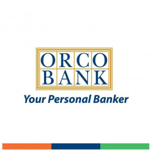Orco Bank N.V.
