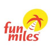 Fun Miles Curacao