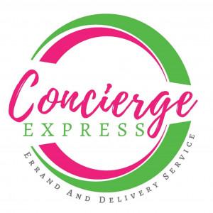 Concierge Express TT