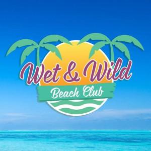 WET & WILD BEACH CLUB CURAÇAO
