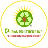 Puran Brothers Disposal Inc.