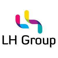Label House Group
