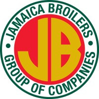 Jamaica Broilers Group Limited