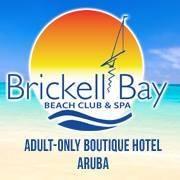 Brickell Bay Beach Club N.V.