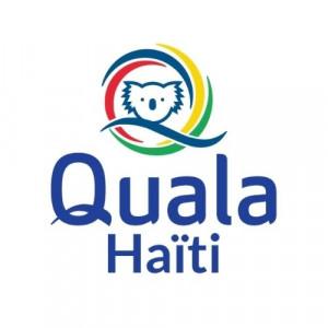 Quala Haiti
