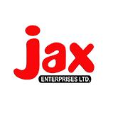Jax Enterprises Ltd.