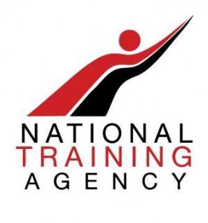 The National Training Agency (NTA)
