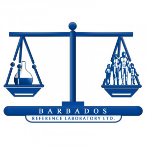 Barbados Reference Laboratory