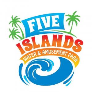 Five Islands Water & Amusement Park