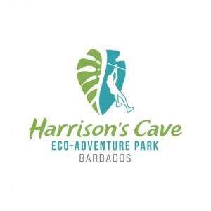 Harrison's Cave Barbados