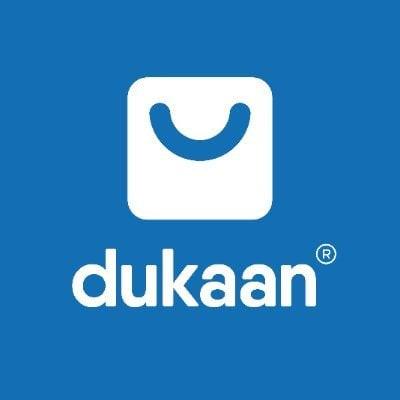 Dukaan