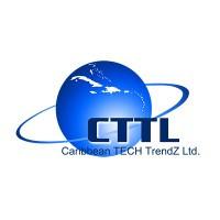 Caribbean TECH TrendZ Ltd (CTTL)