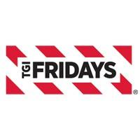 TGI Friday's Inc.