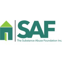 The Substance Abuse Foundation Inc.