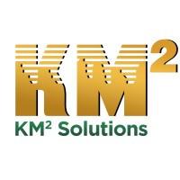 KM2 Solutions LLC