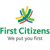 First Citizens Bank Ltd.