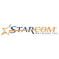 STARCOM Network Incorporated