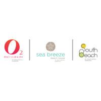 Ocean Hotels Group BARBADOS