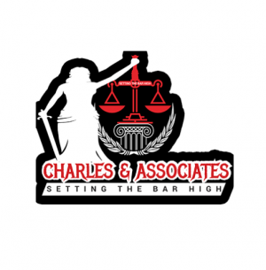 Charles & Associates Limited