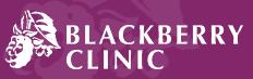 Blackberry Clinic