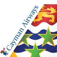 Cayman Airways Limited