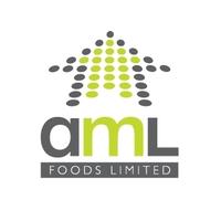 AML Foods Limited