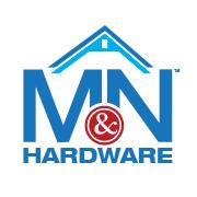 M & N Hardware Ltd.