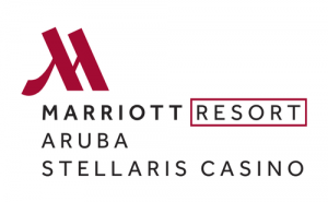 Aruba Marriott Resort & Stellaris® Casino