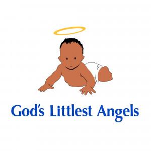 God's Littlest Angels
