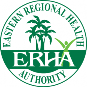 Eastern Regional Health Authority