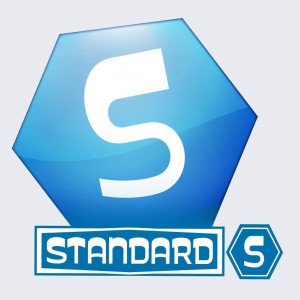 Standard Distributors Limited