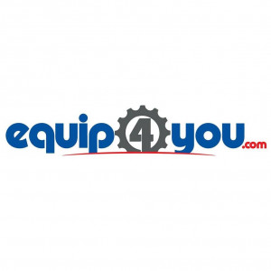 Equip4You