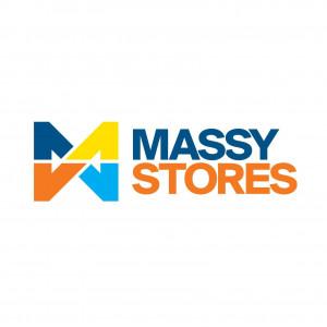 Massy Stores SLU
