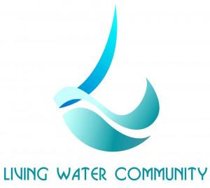Living Water Community