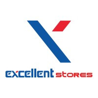 Excellent Stores Limited