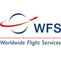 Worldwide Flight Services (WFS)